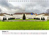 Das Regierungsviertel in Berlin (Tischkalender 2019 DIN A5 quer) - Produktdetailbild 10