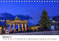Das Regierungsviertel in Berlin (Tischkalender 2019 DIN A5 quer) - Produktdetailbild 12