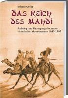 Das Reich des Mahdi, Erhard Oeser