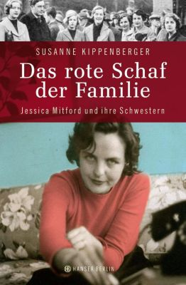 Das rote Schaf der Familie - Susanne Kippenberger pdf epub