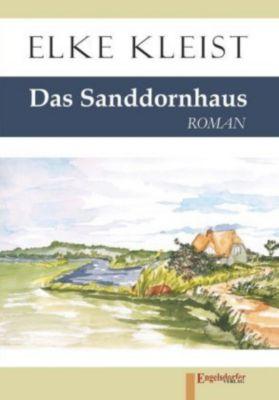 Das Sanddornhaus, Elke Kleist