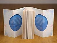 Das saphirblaue Zimmer - Produktdetailbild 3