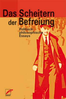 Das Scheitern der Befreiung - Hendrik Wallat pdf epub