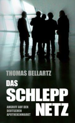 Das Schleppnetz, Thomas Bellartz