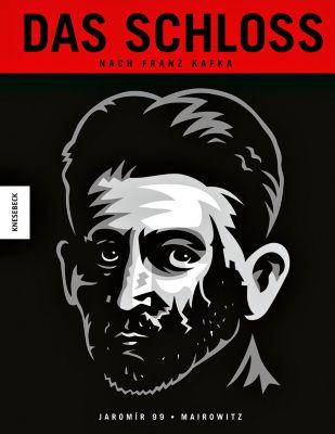 Das Schloss - Franz Kafka |