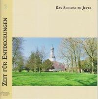Das Schloss zu Jever -  pdf epub