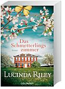 Das Schmetterlingszimmer, Lucinda Riley