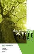 Das Schratelgatter - Claudia Elisabethe Kocher pdf epub