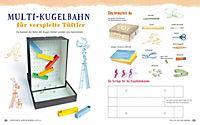 Das Schuhkarton-Bastelbuch - Produktdetailbild 1