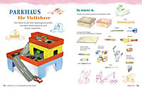 Das Schuhkarton-Bastelbuch - Produktdetailbild 2