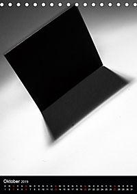 Das schwarze Quadrat auf weissem Grund (Tischkalender 2019 DIN A5 hoch) - Produktdetailbild 10