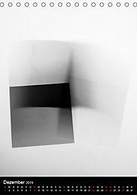 Das schwarze Quadrat auf weissem Grund (Tischkalender 2019 DIN A5 hoch) - Produktdetailbild 12