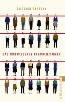 Das schweigende Klassenzimmer, Dietrich Garstka
