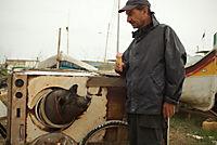 Das Schwein von Gaza - Produktdetailbild 5