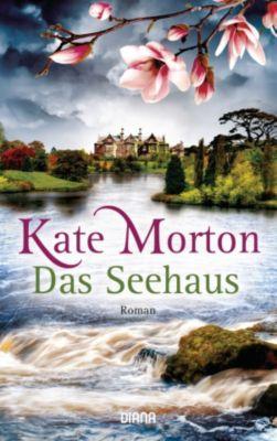 Das Seehaus, Kate Morton