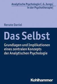Das Selbst - Renate Daniel pdf epub
