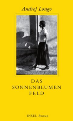 Das Sonnenblumenfeld, Andrej Longo
