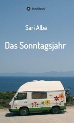 Das Sonntagsjahr, Sari Alba