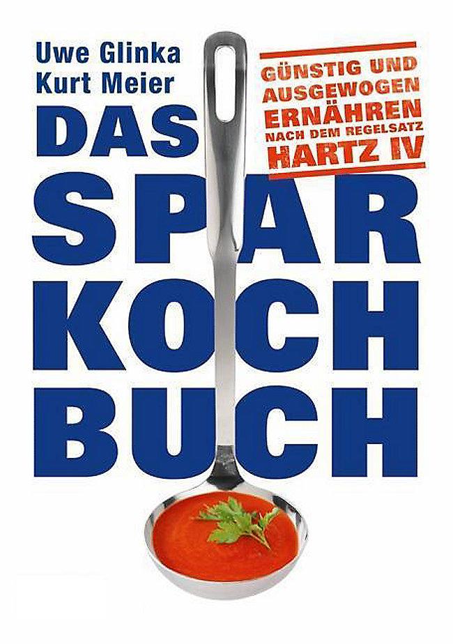 Das Sparkochbuch Buch Von Kurt Meier Portofrei Bei Weltbildat