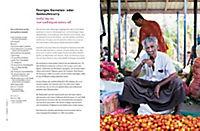 Das Sri-Lanka-Kochbuch - Produktdetailbild 5