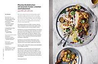 Das Sri-Lanka-Kochbuch - Produktdetailbild 4