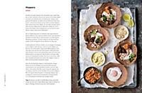 Das Sri-Lanka-Kochbuch - Produktdetailbild 3
