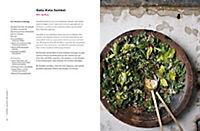 Das Sri-Lanka-Kochbuch - Produktdetailbild 7