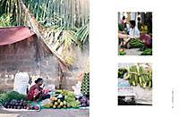 Das Sri-Lanka-Kochbuch - Produktdetailbild 6