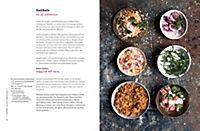 Das Sri-Lanka-Kochbuch - Produktdetailbild 8