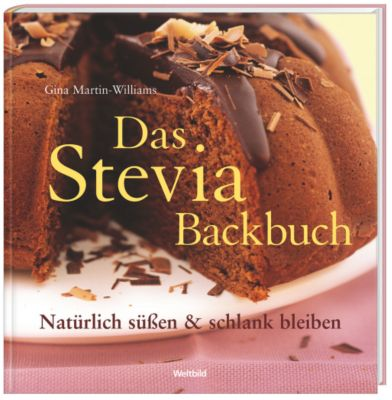 kommentare zu das stevia backbuch jetzt bei lesen. Black Bedroom Furniture Sets. Home Design Ideas