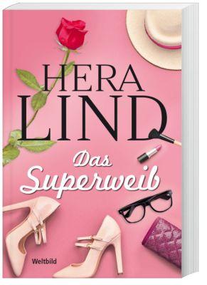 Das Superweib, Hera Lind
