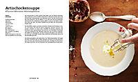 Das Supperclub-Kochbuch - Produktdetailbild 1