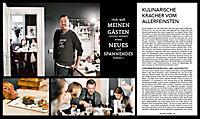 Das Supperclub-Kochbuch - Produktdetailbild 4