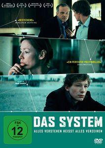 Das System - Alles verstehen heißt alles verzeihen, Khyana El Bitar, Dörte Franke