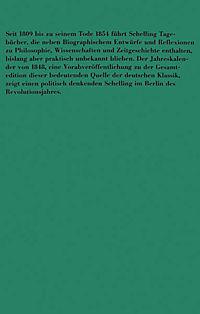 Das Tagebuch 1848 - Produktdetailbild 1