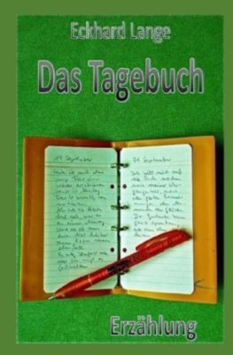 Das Tagebuch, Eckhard Lange