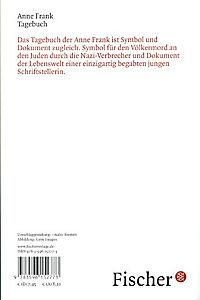 Das Tagebuch der Anne Frank - Produktdetailbild 2
