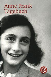 Das Tagebuch der Anne Frank - Produktdetailbild 1
