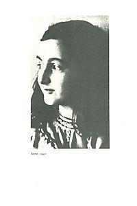 Das Tagebuch der Anne Frank - Produktdetailbild 6