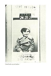 Das Tagebuch der Anne Frank - Produktdetailbild 3