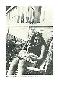 Das Tagebuch der Anne Frank - Produktdetailbild 4