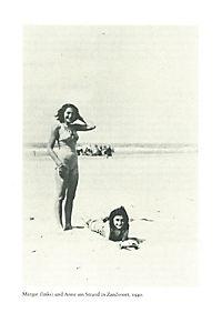 Das Tagebuch der Anne Frank - Produktdetailbild 5