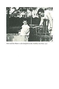 Das Tagebuch der Anne Frank - Produktdetailbild 7