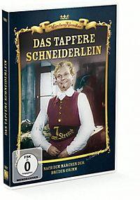 Rumpelstilzchen Film 1960