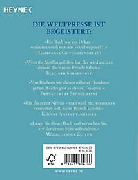 Das Taschenbuch Otto - von und mit Otto Waalkes - Produktdetailbild 1