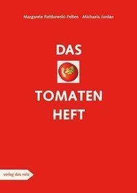 Das Tomatenheft -  pdf epub