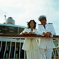 Das Traumschiff - DVD-Box 2 - Produktdetailbild 2