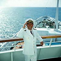 Das Traumschiff DVD-Box 4 - Produktdetailbild 7