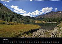 Das Ultental und seine Jahreszeiten (Wandkalender 2019 DIN A2 quer) - Produktdetailbild 7