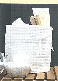 Das ultimative Nähbuch - Produktdetailbild 3